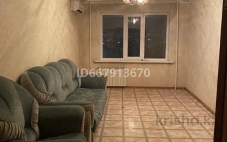 3-комнатная квартира, 68 м², 8/9 этаж, Сатпаева 247 — Чокина за 20 млн 〒 в Павлодаре