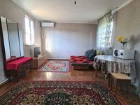 1-комнатный дом посуточно, 40 м², 2 сот.
