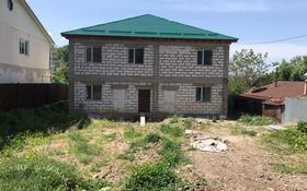 Здание, площадью 757 м², мкр Горный Гигант — Карибжанова за 89 млн 〒 в Алматы, Медеуский р-н