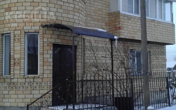 5-комнатный дом, 175 м², Коктерек 2 за 34.2 млн 〒 в Нур-Султане (Астана), Сарыарка р-н