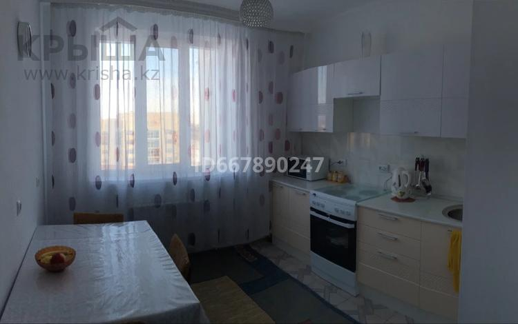 2-комнатная квартира, 57 м², 5/7 этаж, Е319 2Б за 26.5 млн 〒 в Нур-Султане (Астане), Есильский р-н
