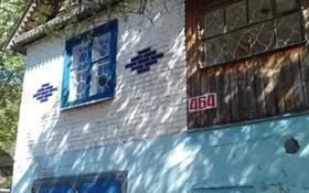 """Дача с участком в 10 сот., Дачный массив """"Сообщество Казахстан"""" 464 за 4.5 млн 〒 в Риддере"""