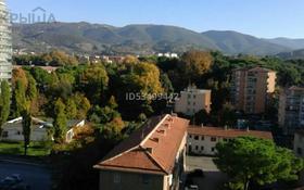 3-комнатная квартира, 89 м², 9/9 этаж, Terni, Via G. di Vittorio 11 за 40 млн 〒 в Риме