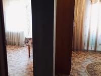 1-комнатная квартира, 45 м², 3/9 этаж посуточно, Алии Молдагуловой 45 — Панфилова за 9 000 〒 в Алматы, Жетысуский р-н