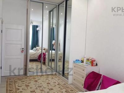 3-комнатная квартира, 88 м², 13/14 этаж, 17-й мкр 7 за 28 млн 〒 в Актау, 17-й мкр — фото 3