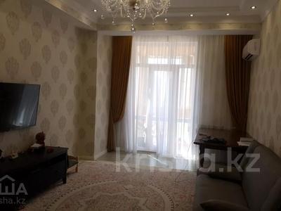 3-комнатная квартира, 88 м², 13/14 этаж, 17-й мкр 7 за 28 млн 〒 в Актау, 17-й мкр — фото 4
