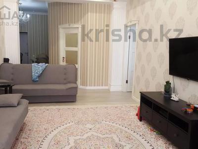 3-комнатная квартира, 88 м², 13/14 этаж, 17-й мкр 7 за 28 млн 〒 в Актау, 17-й мкр — фото 5