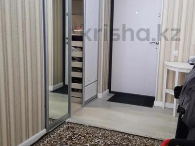 3-комнатная квартира, 88 м², 13/14 этаж, 17-й мкр 7 за 28 млн 〒 в Актау, 17-й мкр — фото 7