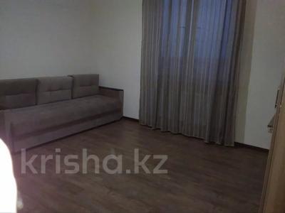 3-комнатная квартира, 90 м², 14/21 этаж посуточно, Толе би 286/6 — Тлендиева за 10 000 〒 в Алматы — фото 8