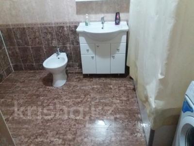 3-комнатная квартира, 90 м², 14/21 этаж посуточно, Толе би 286/6 — Тлендиева за 10 000 〒 в Алматы — фото 11
