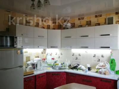 1-комнатная квартира, 42 м², 2/4 этаж, 1-й мкр 28 за 6.5 млн 〒 в Актау, 1-й мкр — фото 3
