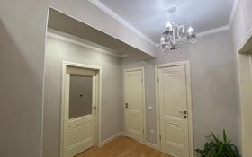 2-комнатная квартира, 71 м², 5/5 этаж, мкр Жана Орда 10/1 за 17.9 млн 〒 в Уральске, мкр Жана Орда