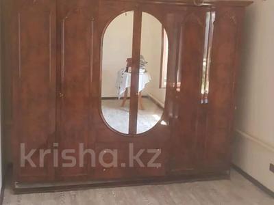2-комнатный дом, 47 м², 6 сот., Лесная за ~ 4.1 млн 〒 в Талгаре