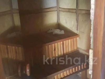 2-комнатный дом, 47 м², 6 сот., Лесная за ~ 4.1 млн 〒 в Талгаре — фото 3