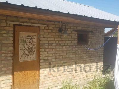 2-комнатный дом, 47 м², 6 сот., Лесная за ~ 4.1 млн 〒 в Талгаре — фото 4