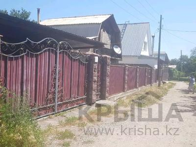 2-комнатный дом, 47 м², 6 сот., Лесная за ~ 4.1 млн 〒 в Талгаре — фото 6