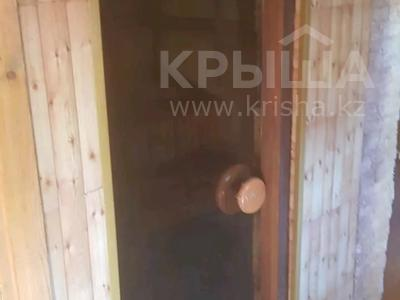 2-комнатный дом, 47 м², 6 сот., Лесная за ~ 4.1 млн 〒 в Талгаре — фото 8