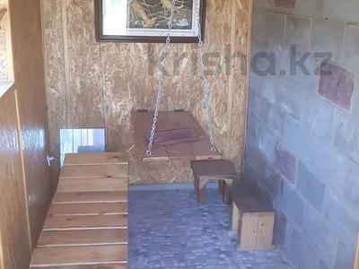 2-комнатный дом, 47 м², 6 сот., Лесная за ~ 4.1 млн 〒 в Талгаре — фото 9