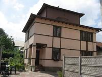 5-комнатный дом, 174 м², 4 сот.