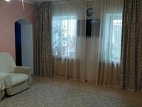 5-комнатный дом, 81 м², 4 сот., Теплова 14a — 1мая за 35 млн 〒 в Павлодаре
