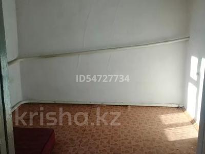 3-комнатный дом, 48.1 м², 48.1 сот., Абая 56 за 3 млн 〒 в Петровке