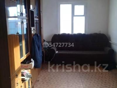 3-комнатный дом, 48.1 м², 48.1 сот., Абая 56 за 3 млн 〒 в Петровке — фото 2