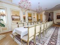 8-комнатный дом, 1000 м², 80 сот.