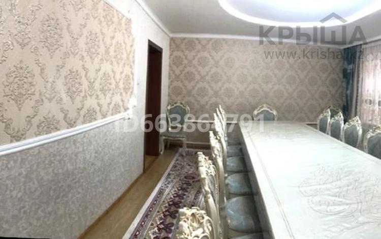 5-комнатный дом, 83 м², 10 сот., Бейсембаева 105 — Жарокова за 21.5 млн 〒 в Иргелях