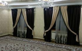 6-комнатный дом помесячно, 150 м², 8 сот., мкр Дархан 59 за 350 000 〒 в Алматы, Алатауский р-н