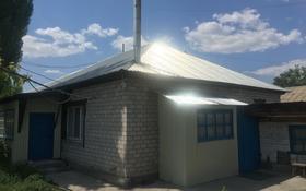 4-комнатный дом, 125.5 м², 10 сот., Мичурина 75А за 10 млн 〒 в Семее