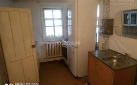 2-комнатный дом помесячно, 45 м², мкр Таусамалы, улица Ниязбекова 27 за 50 000 〒 в Алматы, Наурызбайский р-н