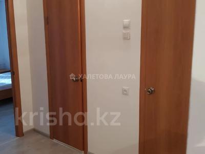 2-комнатная квартира, 55.6 м², 5/5 этаж, мкр 8, 101 Стрелковой Бригады за 10.5 млн 〒 в Актобе, мкр 8