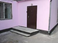 4-комнатная квартира, 104 м², 1/2 этаж