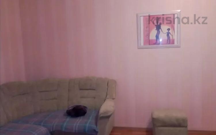2-комнатная квартира, 56 м², 1/9 этаж, Бульвар Гагарина 17 за 13.2 млн 〒 в Усть-Каменогорске