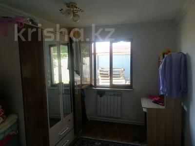 4-комнатный дом, 70 м², 5 сот., мкр СМП 163 за 8.5 млн 〒 в Атырау, мкр СМП 163 — фото 10