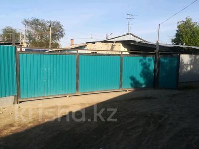 4-комнатный дом, 70 м², 5 сот., мкр СМП 163 за 8.5 млн 〒 в Атырау, мкр СМП 163 — фото 2