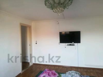 4-комнатный дом, 70 м², 5 сот., мкр СМП 163 за 8.5 млн 〒 в Атырау, мкр СМП 163 — фото 4