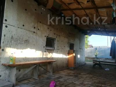 4-комнатный дом, 70 м², 5 сот., мкр СМП 163 за 8.5 млн 〒 в Атырау, мкр СМП 163 — фото 6
