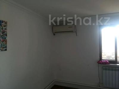 4-комнатный дом, 70 м², 5 сот., мкр СМП 163 за 8.5 млн 〒 в Атырау, мкр СМП 163 — фото 8
