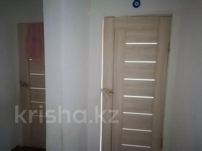 4-комнатный дом, 70 м², 5 сот., мкр СМП 163 за 8.5 млн 〒 в Атырау, мкр СМП 163 — фото 9