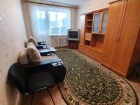 2-комнатная квартира, 51.1 м², 7/10 этаж помесячно