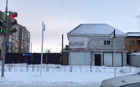 Участок 8 соток, Пахомова 93 за 25 млн 〒 в Павлодаре