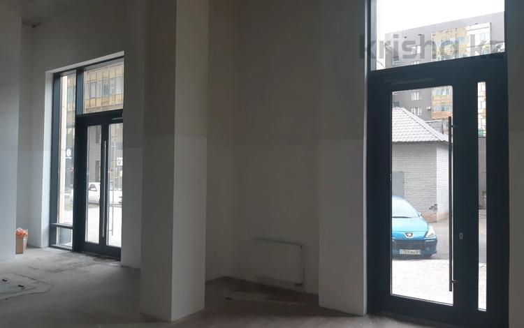 Офис площадью 401 м², Достык за 2.6 млн 〒 в Нур-Султане (Астана), Есиль р-н