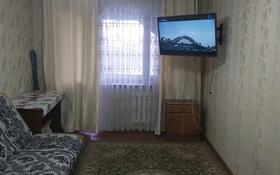 2-комнатная квартира, 48 м², 4/5 этаж помесячно, Есенберлина 5 за 70 000 〒 в Жезказгане