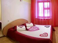 2-комнатная квартира, 50 м², 2/9 этаж по часам