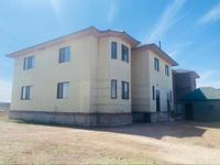 7-комнатный дом, 280 м², 10 сот., Акан серы 60 за 47 млн 〒 в Косшы