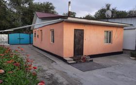 6-комнатный дом, 100 м², 8 сот., Мкр Салтанат 29 за 7 млн 〒 в Баканасе