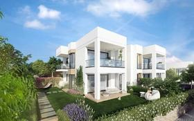 3-комнатный дом, 85 м², Мугла 171 за 39.1 млн 〒 в Бодруме