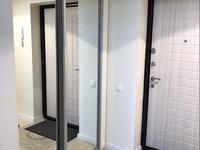 2-комнатная квартира, 45 м², 8 этаж посуточно
