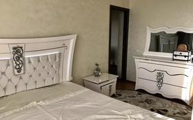 2-комнатная квартира, 60 м², 11/15 этаж посуточно, Сауран 3/1 — Сыганак за 12 000 〒 в Нур-Султане (Астана)